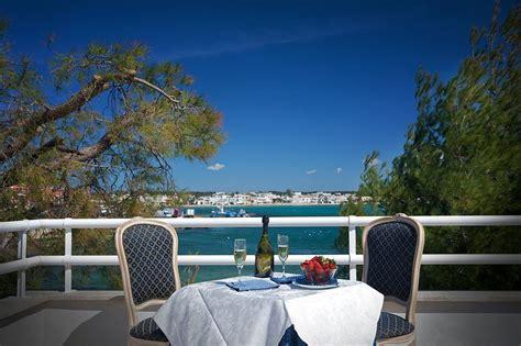 noleggio auto porto cesareo hotel isola resort porto cesareo lecce su salento it