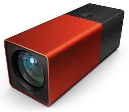 best digital 2012 digicamreview best digital cameras of 2012
