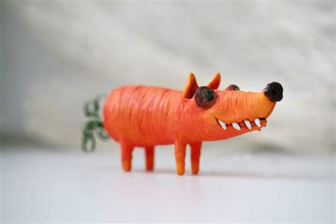 carrot dogs carrot by da bu di bu da on deviantart