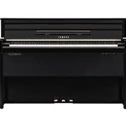 ca house music st clairsville c a house music yamaha nu1pe hybrid upright piano