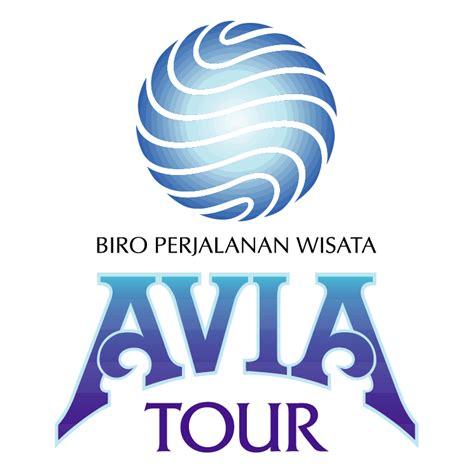 Biro Perjalanan Wisata biro perjalanan wisata aviatour free vector 4vector