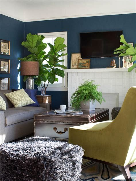 hgtv paint colors 17 wall color ideas for every room in the house hgtv