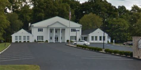 e c nurre funeral home in new richmond oh 45157