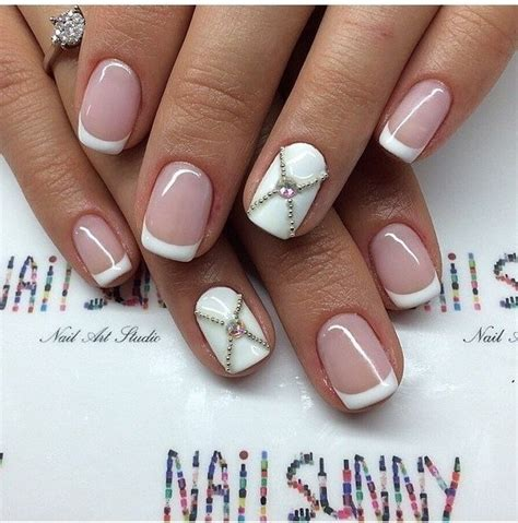 nail design tips home nail art 693 best nail art designs gallery