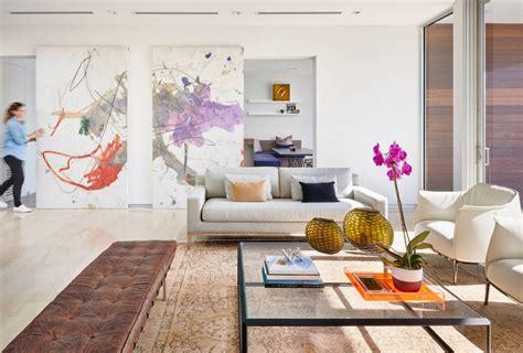 design house studio miami house in miami by sdh studio interior designs