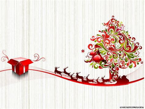 collection  hd christmas wallpapers psdreview