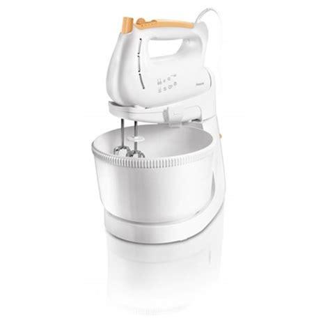Daftar Mixer Roti Philips jual mixer philips hr1538 murah harga spesifikasi