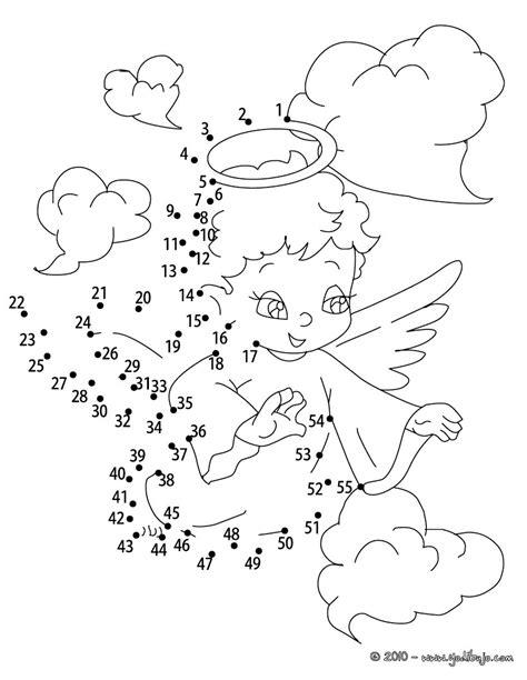 Juegos gratuitos de angel del amor - es.hellokids.com