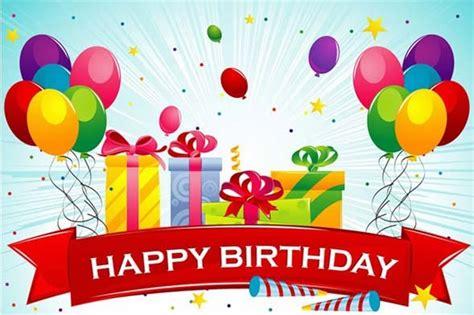 membuat tulisan happy birthday online tulisan happy birthday dari google untukku media2give