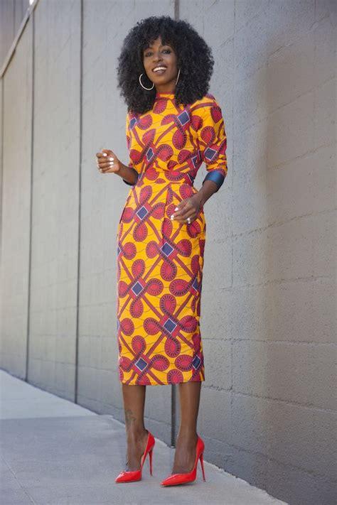 stella jean printed midi dress style pantry bloglovin