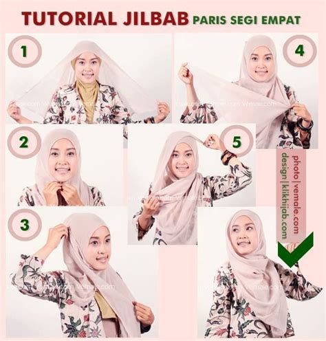 tutorial jilbab ombre 1000 images about turban on pinterest hijabs turbans