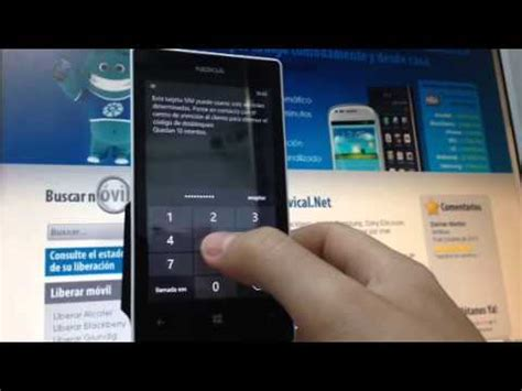 configurar internet nokia lumia 520 soporte movistar tip c 243 mo crear apn de internet en windows phone 8