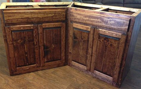 rustic furniture texas rustic elegance furniture