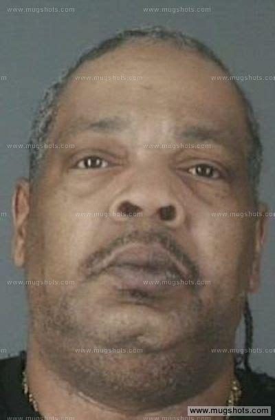 Albany Ny Arrest Records Derrick West Mugshot Derrick West Arrest Albany County Ny