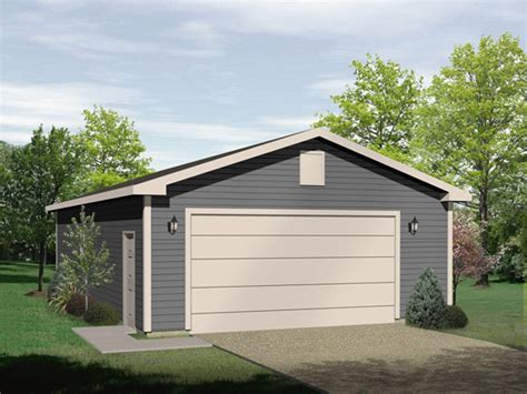 house plans with drive through garage home plans with drive through garage