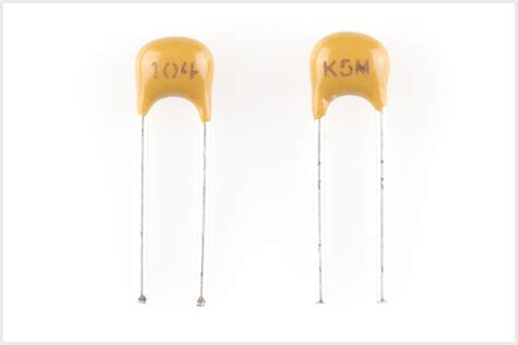 decoupling capacitors function capacitor 104 function 28 images testing electronic components electrolytic capacitors