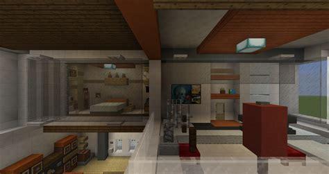 Minecraft House Designs Blueprints nejkr 225 sn j 237 interi 233 ry z minecraftu bez mod booom cz