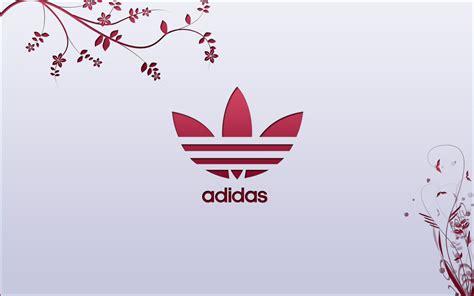 adidas wallpaper for laptop adidas wallpaper floral imagebank biz
