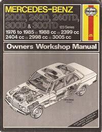 Manuals 7 Classic Emporium Rare Amp Collectable Automobilia