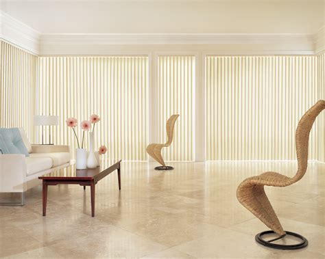 vertical blinds for living room window living room awesome blinds for living room windows with colorful fabric vertical blinds also
