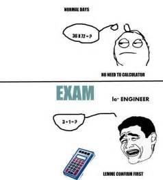 Exams Meme - funny meme pictures images graphics for facebook whatsapp