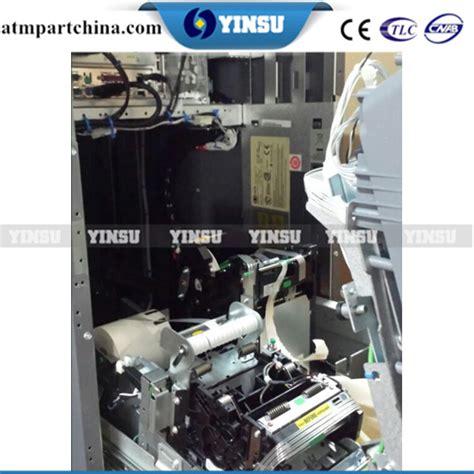 Mesin Atm Ncr atm ncr 6622 otomatis mesin teller selfserv 22 original