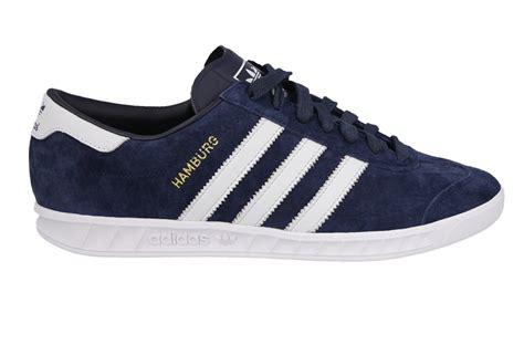 s shoes sneakers adidas originals hamburg s74838 best shoes sneakerstudio