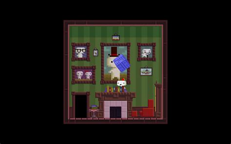 fez boiler room steam community guide fez a guide for the dimensionally challenged v 0 18