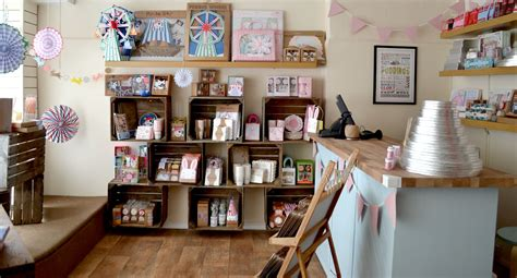 home interior shops online 100 home interiors shops uk interior of stanley