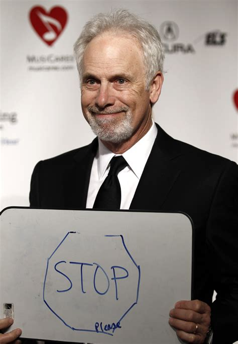 christopher guest tv christopher guest 15 exciting new tv shows for 2013