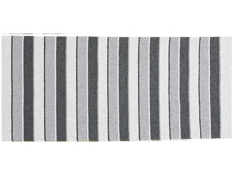 Plastic Mats by Plastic Mats The Horredmatta Tore Grey