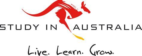 Why Study Mba In Australia by Australia Cedars Consulting Ltd