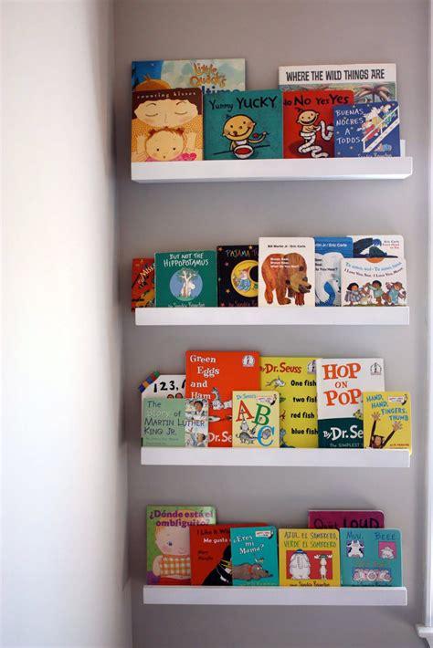 estante para libros infantiles estante para cuentos decoraci 243 n infantil borjas