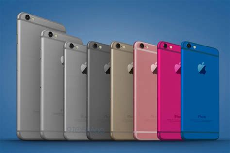 iphone 6c colors apple iphone 5e enhanced version of iphone 5s rumored to