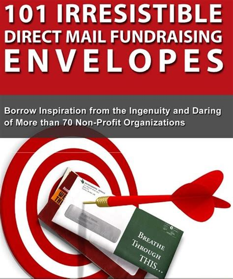 Donation Letter Response 65 best fundraising letters images on