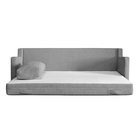 gus modern flip sofa bed review gus modern flip sofa bed review catosfera net
