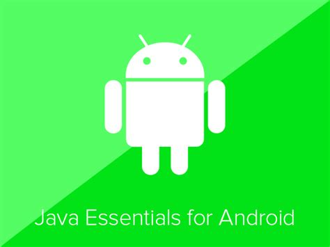 factory reset android java heads up android devs this 39 java developer course