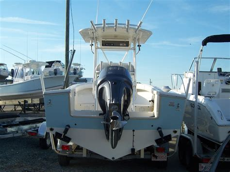 yamaha boats warranty 2004 23 regulator new pics yamaha warranty the hull