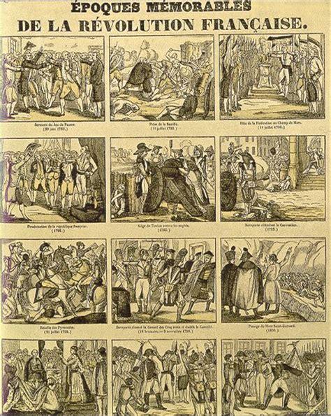 Calendario Rivoluzionario Francese Rivoluzione Francese