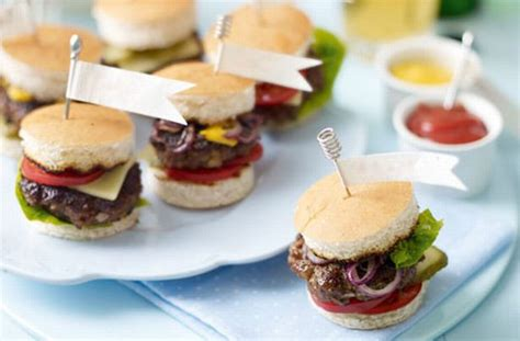 tesco new year recipes food ideas for new year s including recipes for