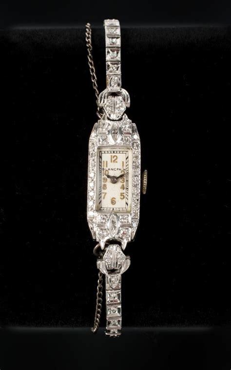 marilyn monroe watch marilyn monroe s platinum diamond watch sells for us
