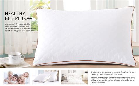 best bed pillows to buy best place to buy bed pillows best place to buy bed