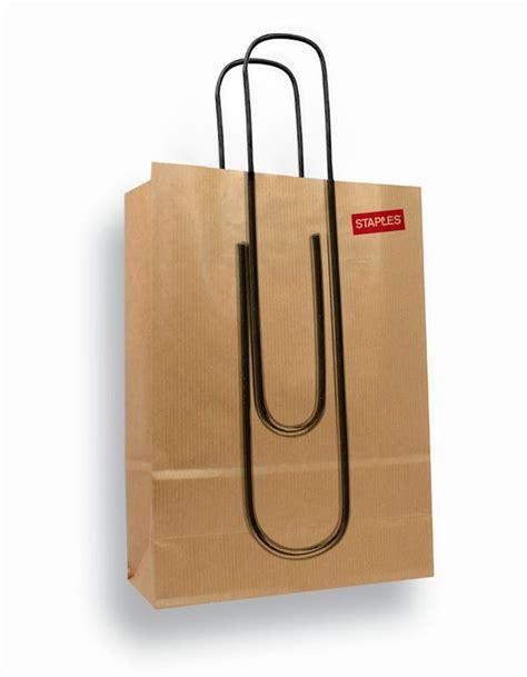 Other Designers Cheap Designer Chic Proenza Schouler Handbags by Best 25 Shopping Bag Design Ideas On