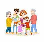 Family &amp Cartoon Vector Images Over 32000