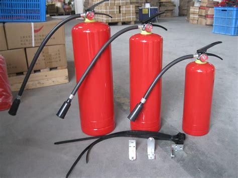 Baru Otomobil Racun Api Pemadam Kebakaran Api Extinguisher Varia tabung alat pemadam api ringan tabung apar murah berkualitas