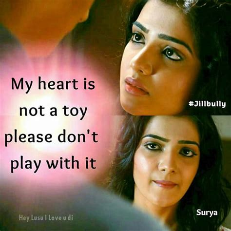dhanush movie images with love quotes sad pin by yobika on tamil kavithaigal pinterest qoutes
