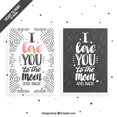 handwritten vectors photos and psd files free