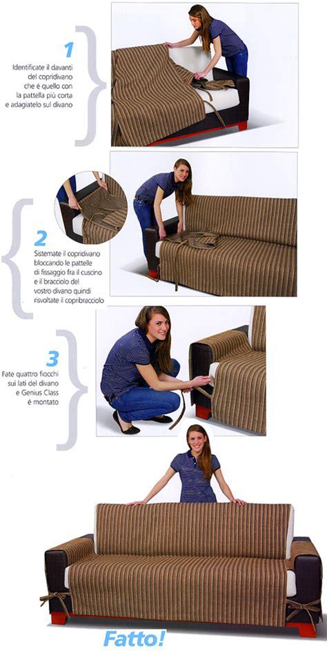 come funziona un bagno chimico mobili e arredamento copridivani tre posti