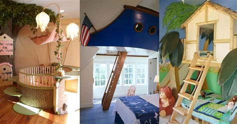 Bilder Für Kinderzimmer Junge by Kreative Kinderzimmer