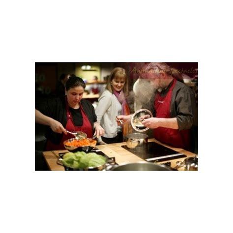 cours de cuisine groupe cours de cuisine
